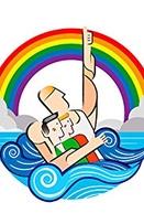 Papa Rainbow (Papa Rainbow)
