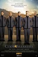 Code Breakers (Code Breakers)