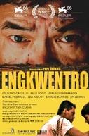 Engkwentro (Engkwentro)