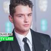 Fique de olho em: Rafferty Law