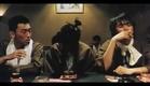 Ramblers 2003 - Movie Trailer