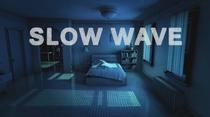 Slow Wave - Poster / Capa / Cartaz - Oficial 1