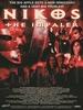 Nikos: The Impaler