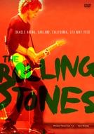 Rolling Stones - Oakland 2013 (Rolling Stones - Oakland 2013)