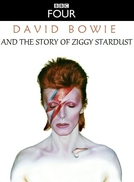 David Bowie & the Story of Ziggy Stardust (David Bowie & the Story of Ziggy Stardust)