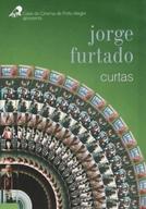 Jorge Furtado Curtas (Jorge Furtado Curtas)