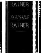 Arnulf Rainer (Arnulf Rainer)