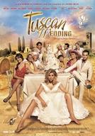A Tuscan Wedding (Toscaanse bruiloft)