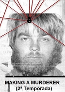 Making a Murderer (2ª Temporada) (Making a Murderer (2ª Temporada))