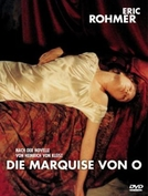 A Marquesa d'O (Marquise von O..., Die)