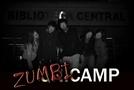 Zumbicamp (Zumbicamp)