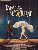 Escândalos Noturnos (Tapage Nocturne)
