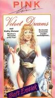 Velvet Dreams (Sogno proibito)