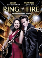 Ring of Fire (Ring of Fire)