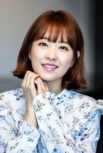 Park Bo-young - Poster / Capa / Cartaz - Oficial 3