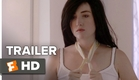 Kate Plays Christine Official Trailer 1 (2016) - Christine Chubbuck Documentary