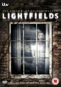Lightfields - Poster / Capa / Cartaz - Oficial 1