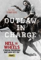 Hell on Wheels (3ª Temporada) (Hell on Wheels (Season 3))