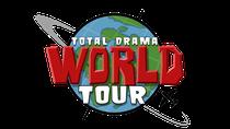 Drama Total, Turnê Mundial - Poster / Capa / Cartaz - Oficial 4