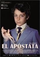 O Apóstata (El Apóstata)