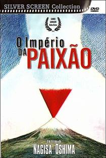 O Império da Paixão - Poster / Capa / Cartaz - Oficial 10