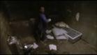Steel Toes Trailer