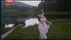 Tandav dancing sridevi