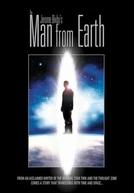 O Homem da Terra (The Man from Earth)