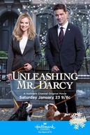 Unleashing Mr. Darcy (Unleashing Mr. Darcy)