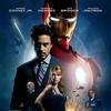 Resenha: Homem de Ferro | Mundo Geek