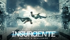 A Série Divergente: Insurgente – Super Bowl Trailer