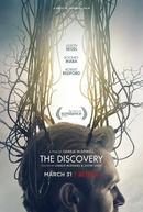 A Descoberta (The Discovery)