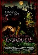 A Noite do Chupacabras (A Noite do Chupacabras)