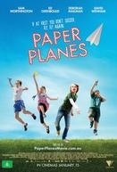 Aviãozinho de Papel (Paper Planes)