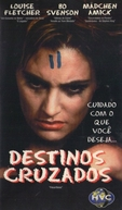 Destinos Cruzados (Heartless)