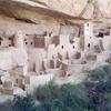 [HISTÓRIA EM SÉRIES] Arquivo X | O Povo Anasazi e o Código Navajo