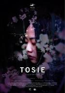 Tosie (Tosie)