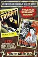 Fright (Fright)
