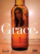 Grace (Grace)