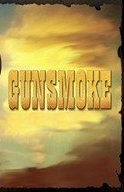 Gunsmoke (17ª Temporada) (Gunsmoke (Season 17))