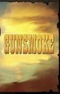 Gunsmoke (17ª Temporada) (Gunsmoke (Season 17))