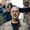 BIRDMAN OU (A INESPERADA VIRTUDE DA IGNORÂNCIA) (Birdman), Alejandro Gonzales Iñárritu. | Lion Movies