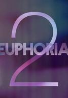 Euphoria (2ª Temporada)