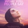 O que as pessoas vão dizer (2017) - Crítica por Adriano Zumba