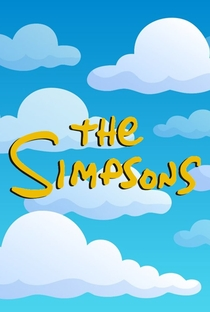 Os Simpsons (32ª Temporada) - Poster / Capa / Cartaz - Oficial 2