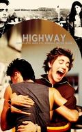 Fuga Desenfreada (Highway)
