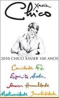 100 Anos com Chico Xavier  (100 Anos com Chico Xavier )