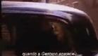 Trailer - O Refugio Secreto(legendado)