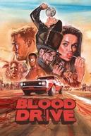 Blood Drive (1ª Temporada)
