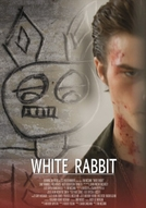 White Rabbit (White Rabbit)